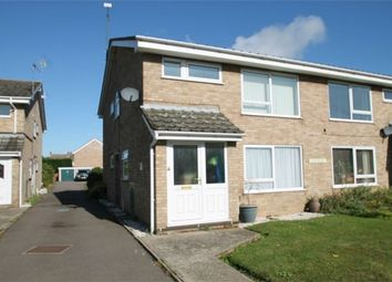 Thumbnail 2 bed maisonette for sale in 189 Shrub End Rd, Colchester, Essex