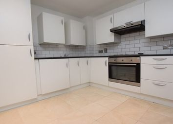 1 bed flat to rent in 1 Sylvester Street, Sheffield S1