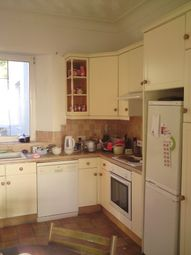 Thumbnail 8 bed terraced house to rent in Heathfield, Mount Pleasant, Swansea
