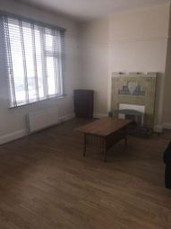 Thumbnail 3 bedroom duplex to rent in Harrow Road, Wembley