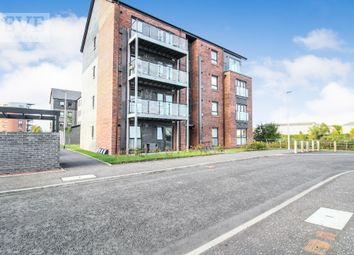2 bed flat for sale in Fingal Avenue, Ferry Village, Renfrew PA4