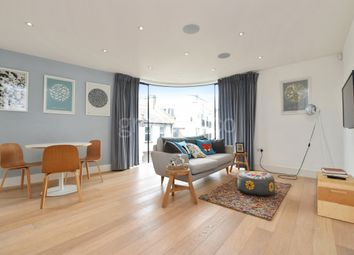 Thumbnail 2 bed flat to rent in Regent Street, London