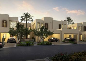 Thumbnail 3 bed town house for sale in Mira Oasis, Reem Community, Dubai Land, Dubai