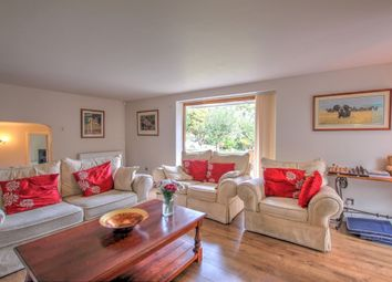 Thumbnail 4 bed detached house for sale in Spring Lane, Rutland, 9