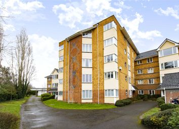 Thumbnail 2 bed flat for sale in Winslet Place, Reading, Berkshire