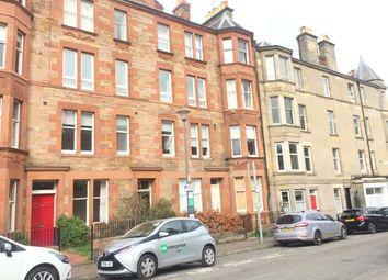 Thumbnail 2 bedroom flat to rent in Craiglea Drive, Morningside, Edinburgh