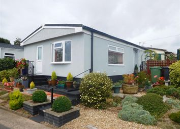 2 bed property for sale in Eastern Avenue, Newport Park, Topsham EX2