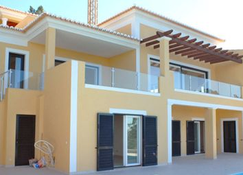 Thumbnail 3 bed villa for sale in 8550 Monchique, Portugal
