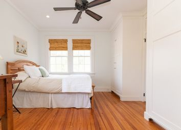 Thumbnail 4 bed detached house for sale in 140 South Battery, Charleston Central, Charleston County, South Carolina, United States