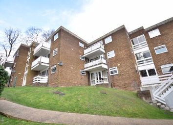 2 bed flat for sale in Havelock Rise, Luton LU2