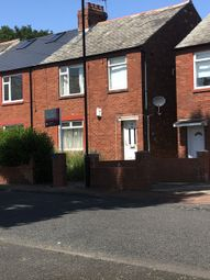 Thumbnail 2 bed flat to rent in Relton Avenue, Newcastle Upon Tyne