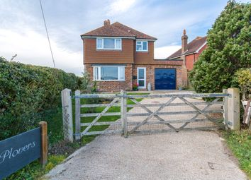 Thumbnail 3 bed detached house for sale in Cow Lane, Laughton