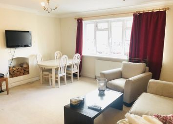 1 bed flat to rent in Purley Parade, High Street, Purley CR8