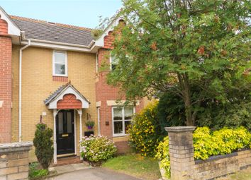 Thumbnail 2 bed property to rent in Skene Close, Headington, Oxford
