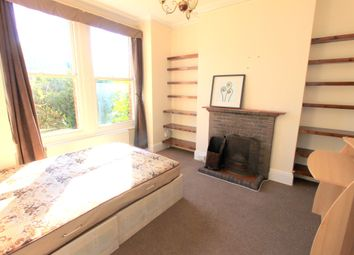 Thumbnail 3 bed terraced house to rent in Hollingdean Terrace, Brighton