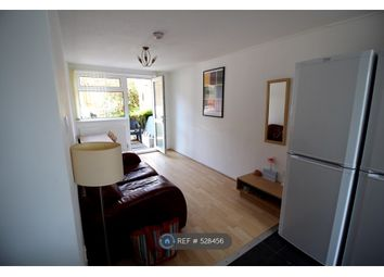 Thumbnail Room to rent in Glenridding Close, Oldham