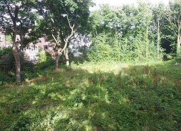 Thumbnail Land for sale in Land At Martlew Drive, Atherton, Manchester, Greater Manchester