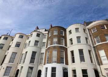 Thumbnail 1 bedroom flat for sale in St. Georges Place, Brighton