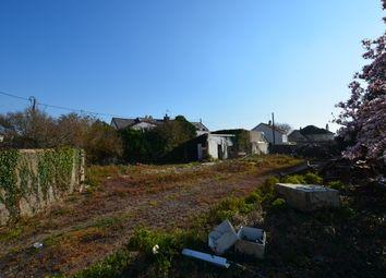 Thumbnail Land for sale in Bickington Road, Barnstaple