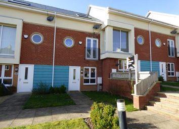 Thumbnail 3 bedroom semi-detached house for sale in Ashton Bank Way, Ashton-On-Ribble, Preston, Lancashire
