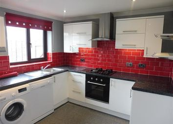 Thumbnail 2 bed property to rent in Wivelden Avenue, Stourport-On-Severn
