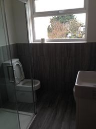Thumbnail 1 bedroom maisonette to rent in Kingswell Ride, Cuffley, Potters Bar
