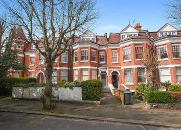 Thumbnail 1 bed flat for sale in Hornsey Lane Gardens, Highgate