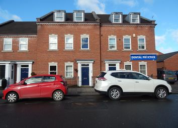 Thumbnail Office to let in Lion Court, Wade Street, Lichfield