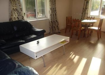 Thumbnail 2 bed flat to rent in Angora Drive, Salford
