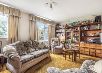 3 bed maisonette for sale in Streatham High Road, London SW16