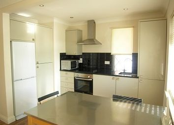 Thumbnail 2 bed flat to rent in Lawrence Street, Mill Hill
