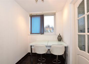 2 bed maisonette for sale in Tiptree Crescent, Ilford, Essex IG5