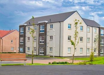 Thumbnail Serviced flat to rent in 29 Whitehills Lane South, Cove, Aberdeen