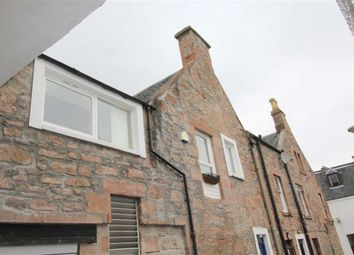 Thumbnail 3 bed flat for sale in 2, Shore Street, Beauly