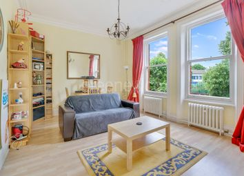 Thumbnail 2 bedroom flat to rent in Mapesbury Road, Mapesbury Conservation Area, London