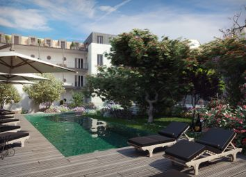 Thumbnail 3 bed apartment for sale in 390, Lisbon City, Lisbon Province, Portugal