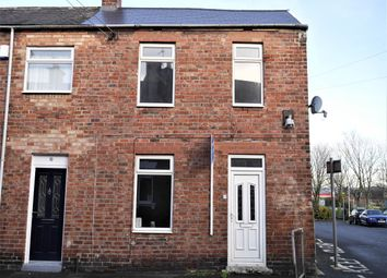 Thumbnail 3 bed property to rent in Wilfred Street, Chester Le Street