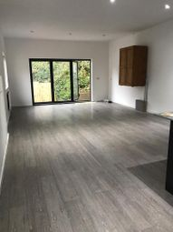 Thumbnail 2 bed flat to rent in Caswell Bay, Swansea