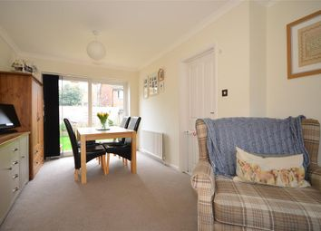 Thumbnail 3 bed semi-detached house for sale in Outwood Common Road, Billericay, Essex