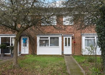 Thumbnail 3 bed terraced house for sale in Goldsworth Park, Woking