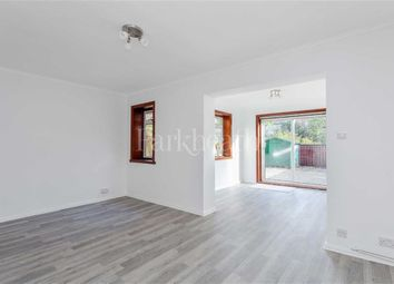 Thumbnail 3 bedroom property for sale in Finchley Road, Hampstead, London