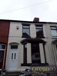 3 bed property to rent in Garnett Avenue, Kirkdale, Liverpool L4
