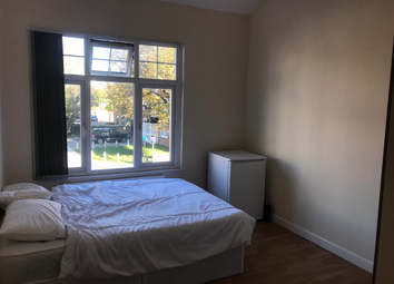 Thumbnail Room to rent in London Road, Isleworth