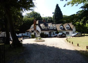 Thumbnail 4 bed property to rent in Potters Heath, Welwyn, Herts