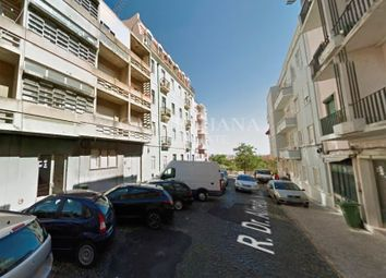 Thumbnail Property for sale in Arroios, Arroios, Lisboa