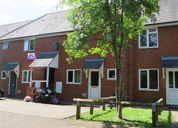 Thumbnail 1 bedroom property to rent in Emerton Gardens, Stony Stratford, Milton Keynes