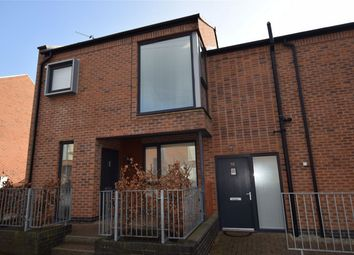 Thumbnail 3 bed semi-detached house for sale in Whitford Road, Birkenhead, Merseyside