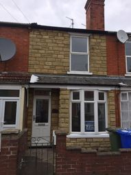 Thumbnail 3 bed terraced house for sale in Granville Street, Boston