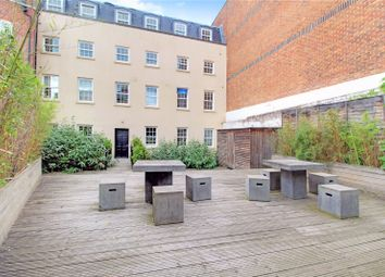 2 bed flat for sale in Kings Road, Reading, Berkshire RG1