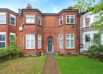 1 bed property for sale in Wellmeadow Road, Hither Green, London SE13